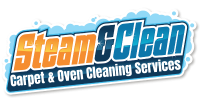 Carpet _ Oven Cleaning services